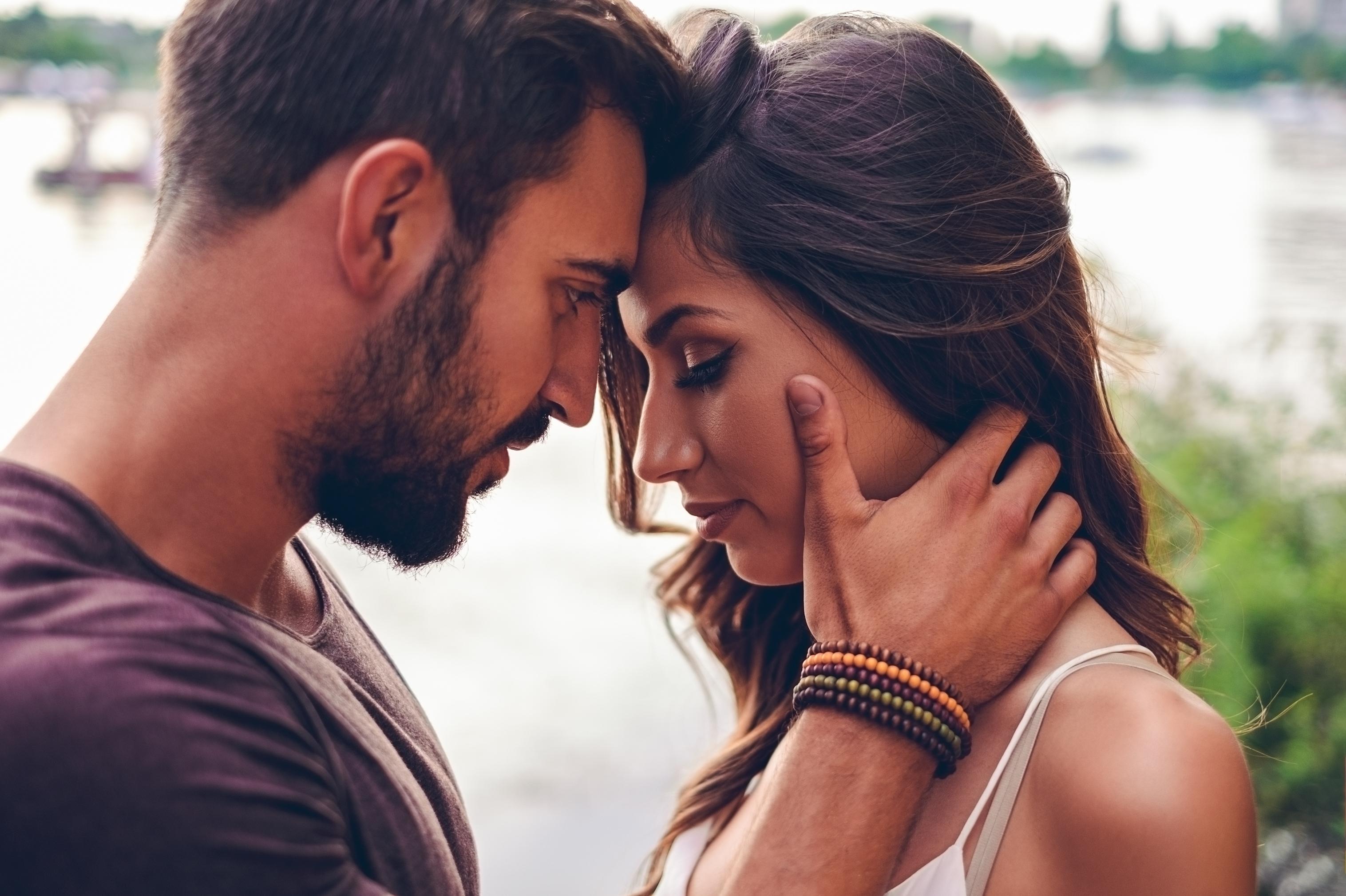 Denne artikel vil ændrer dine tanker omkring dating